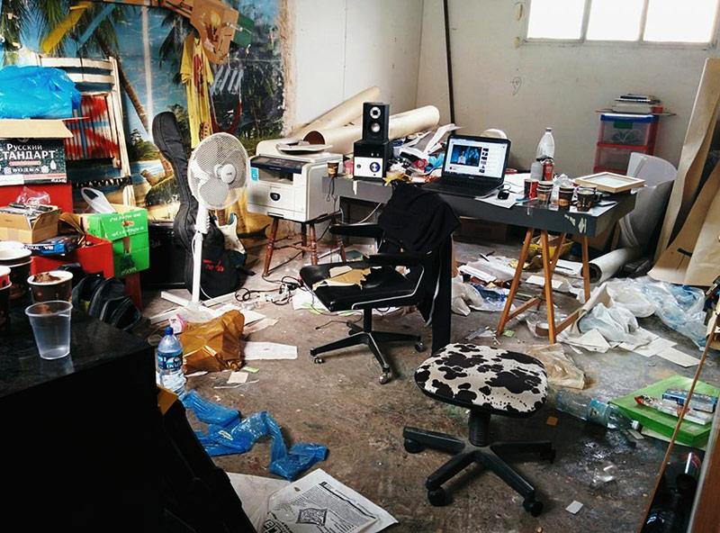 studio_mess_2014