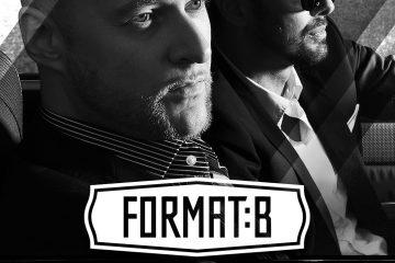 format b