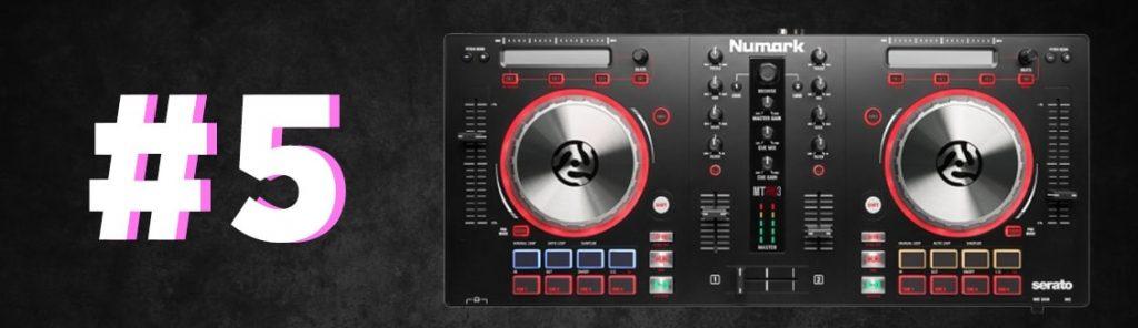 5-mixtrack-pro-3