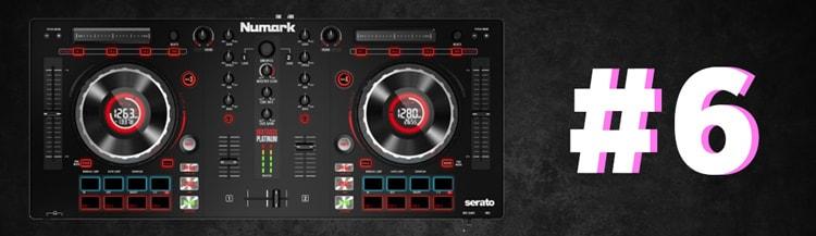 6-mixtrack-platinum