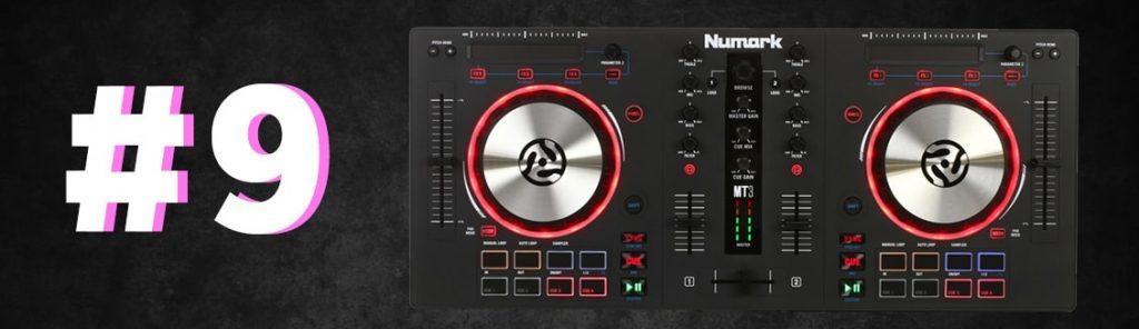 9-mixtrack-3