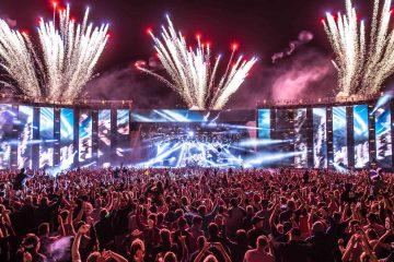creamfields-festival-2016