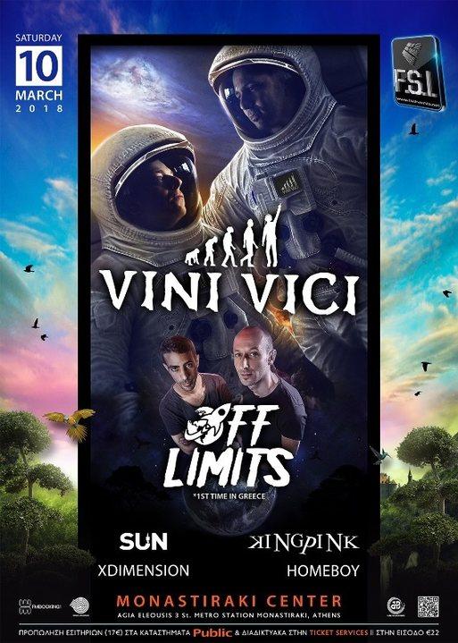 20180310_vini-vici-live-in-athens_20180216201533