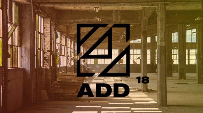 add-festival-2018-696x388