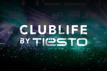 clublife-by-tiesto-2000x1330