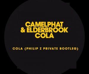 philip z cover