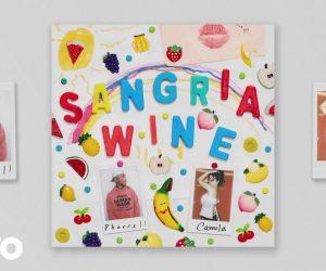 Sangria Wine