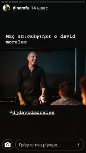 djsurvival- (5)