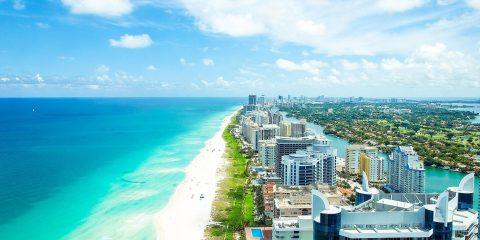 miami-beach_1