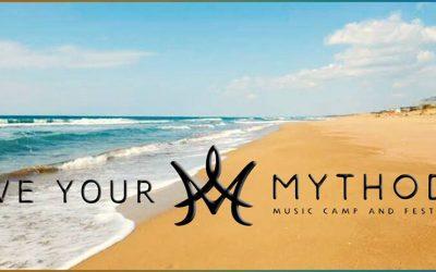 Mythody2