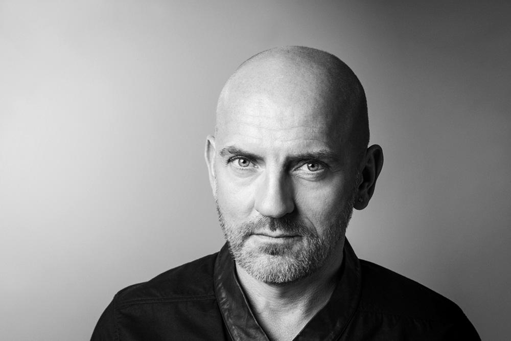 Sven Vath - Photo 2