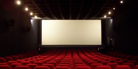 cinema-Familyandmedia