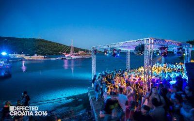 d_croatia_2016