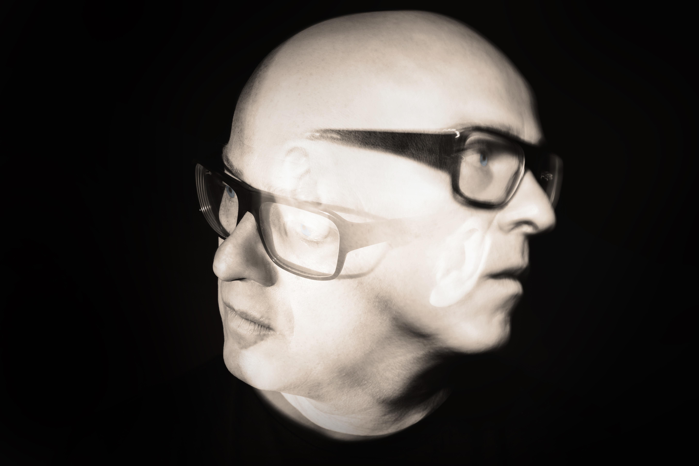 Stephan Bodzin Photo 1