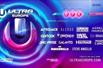 ultra europe2