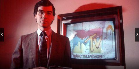 MTV-1981