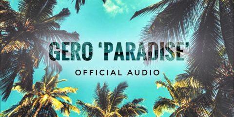 gero paradise
