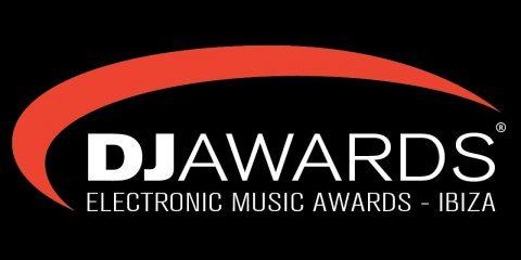 DJ-Awards-2018