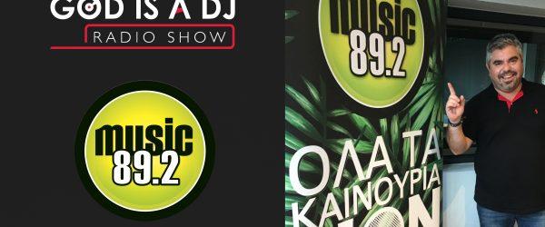 God-music-radio-mic3