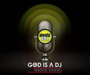 God-music-radio-mic4