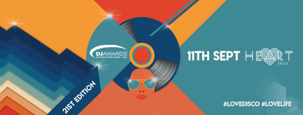 dj awards 2018b