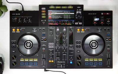 xdj-rr-750x430.jpg.optimal