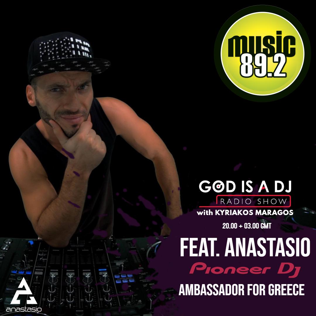 anastasio_mixing (2)