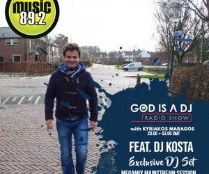 dj kosta GODISADJ-MUSIC892