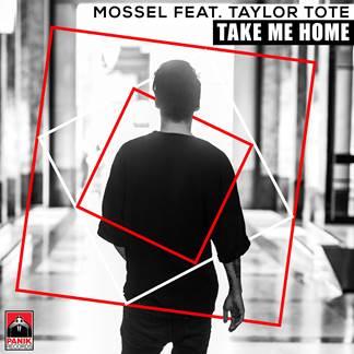mossel_new