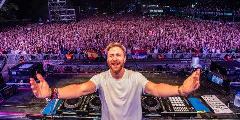 David-Guetta-Live
