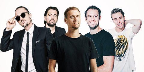 Armin-van-Buuren-WW-Dimitri-Vegas-Like-Mike