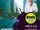 MKDJ GODISADJ-MUSIC892