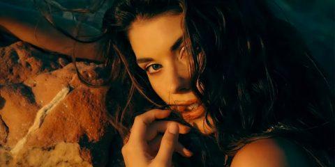 DeeKay - Mandalena ft. Charis Savva