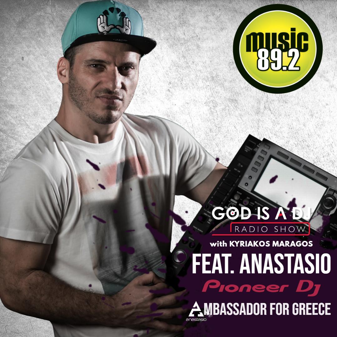 Copy of ANASTASIO GODISADJ-MUSIC892 - b