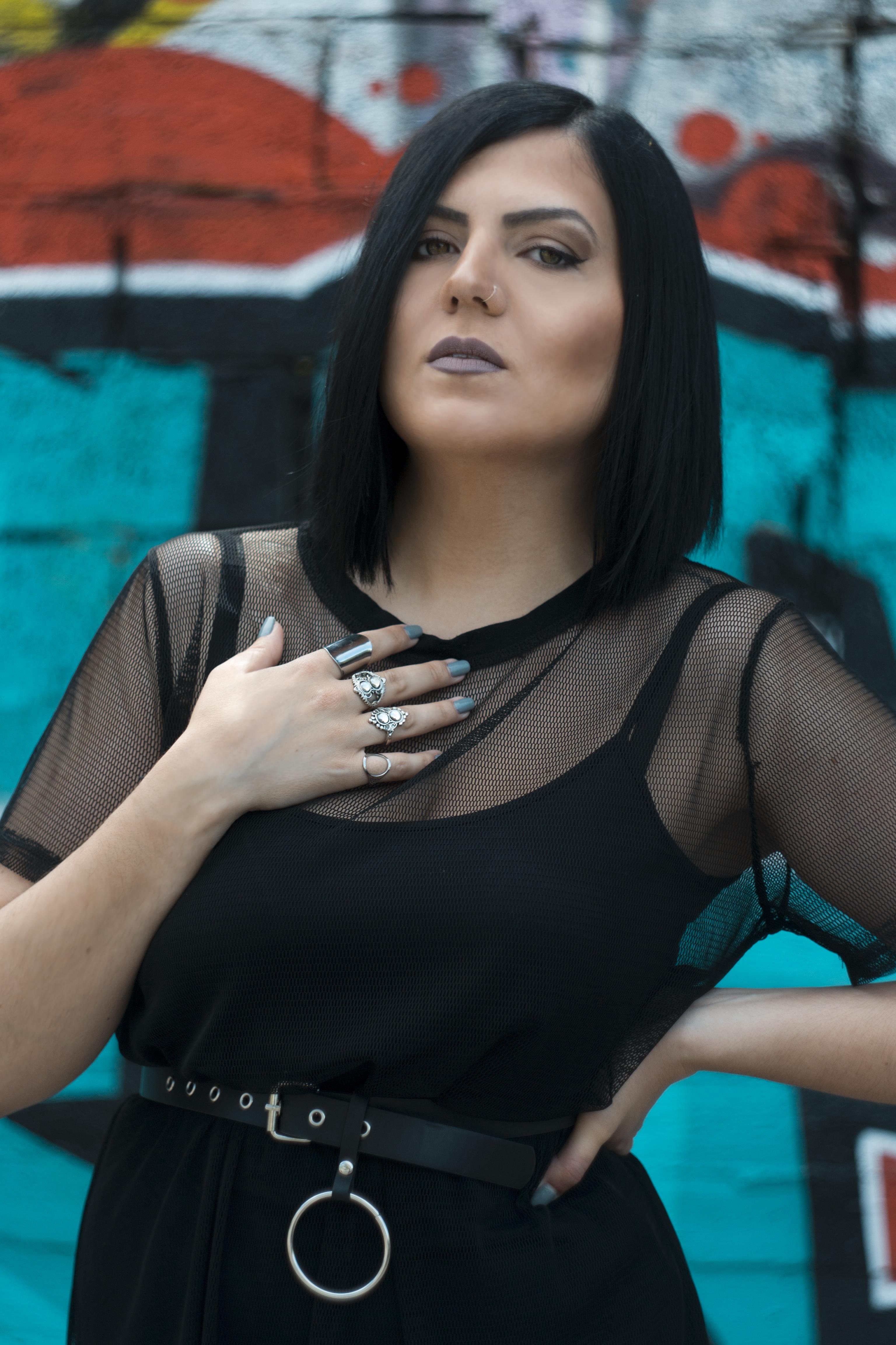 Evangelia Kostopoulou