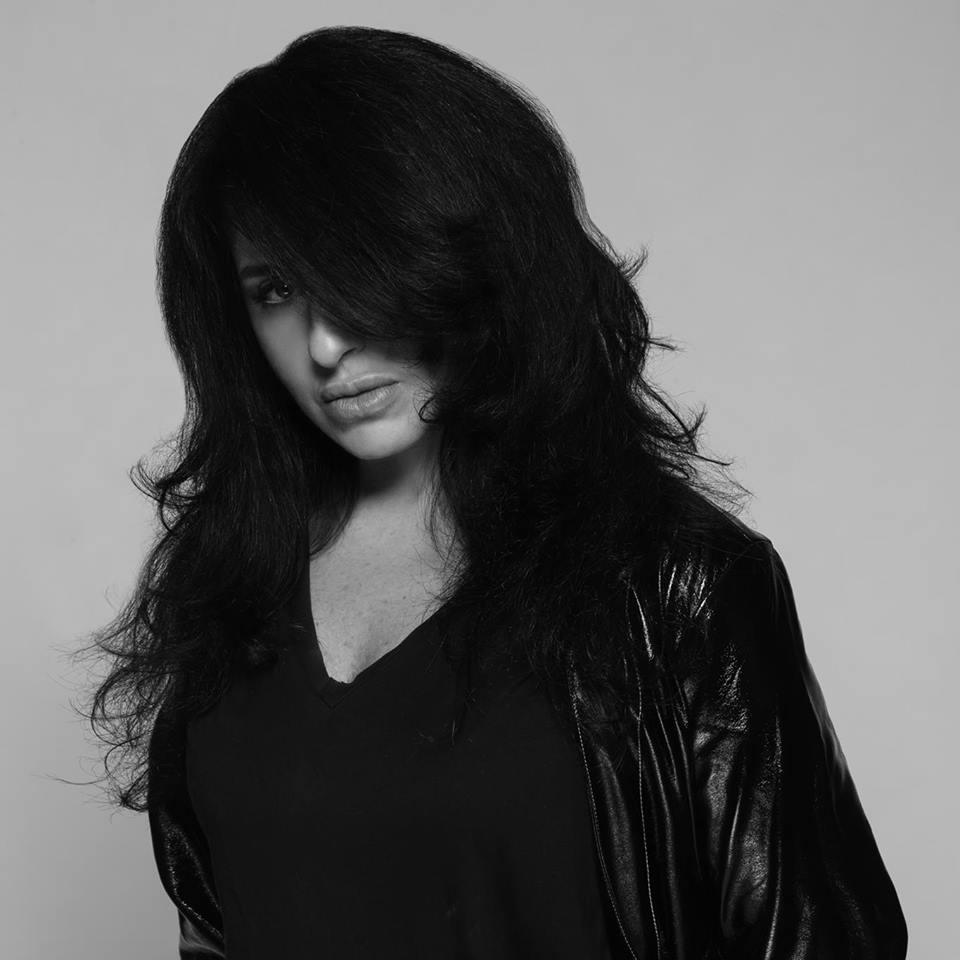 Nicole Mudaber Photo 2