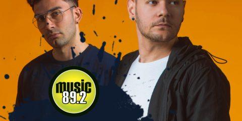 MARNIK GODISADJ-MUSIC892