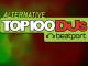 alternative-top100-djs