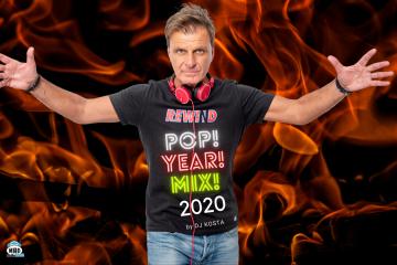 dj kosta pop year cover 1920x1080 for GOD IS A DJ