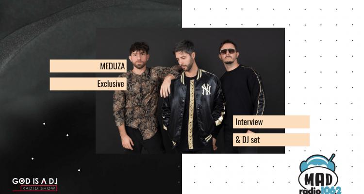 meduza interview