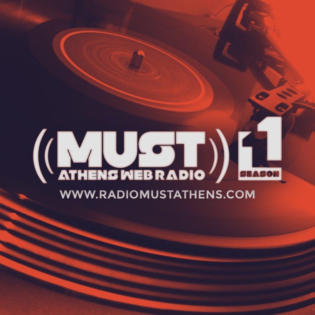 radio must2