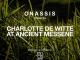 CHARLOTTE-DE-WITTE---MES