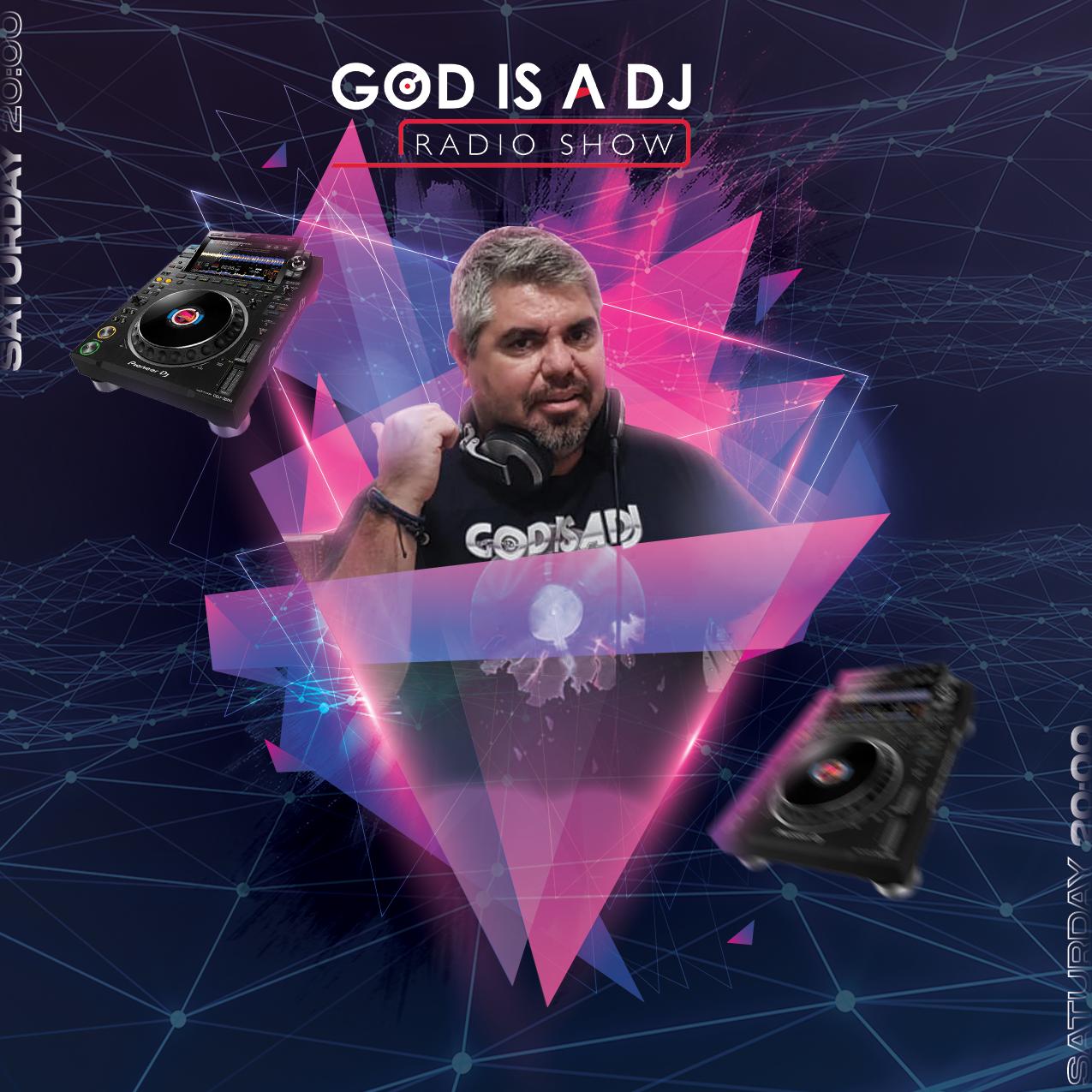 GOD-5
