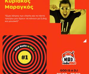 10_MadRadio_ProducerPost_Maragkos