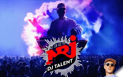 INT_NRJ_DJ_TALENT_1200x1200px