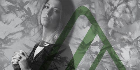 Kiki Botonaki - Intimate Heights EP (Digital Cover)